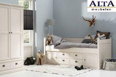 Alta meubelen kajuitbed met lattenbodem_hout_MDF_kasten_bedden_bureau_nacht kast_commode_slk_theo bot_zwaag hoorn.jpg