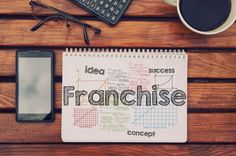 How to Choose the Right Franchise  http://www.businessnewsdaily.com/1783-choosing-franchise.html