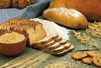 Nutrición consciente: MENOS REFINADOS