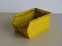 http://www.ebay.de/itm/171502385924?var=