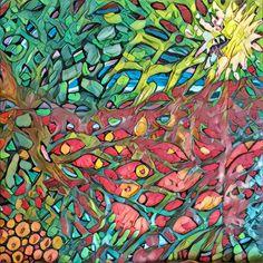 Pinturas y obra gráfico plástica o digital Jose Manuel García Plazuelo (Joseba) Enlaces a creaciones y portafolios Art Book Pinturas Diseño Artes visuales Video arte Audiovisuales paint drawing desing painter freelance docente artista formador educación formación arteterapia creatividad arteterapeuta escultura  talleres exposiciones Trayectoria profesional canalartes bicharte animación animador stop motion JosebaGPS Yos303 Joseba3003 canalartes @canalartes