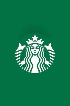 Starbucks Logo, Starbucks Gift Card, Starbucks Drinks, Starbucks Coffee, Iphone Wallpaper Travel, Apple Logo Wallpaper Iphone, Cute Wallpaper For Phone, Mermaid Wallpapers, Frases