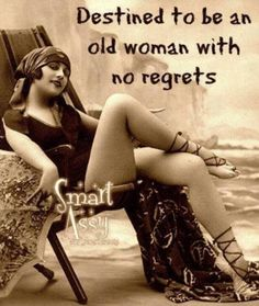 Wild Woman Sisterhood added a new photo — with Ma Golden Bear and 18 others. Sassy Quotes, Funny Quotes, Laugh Quotes, Sarcasm Quotes, Witty Quotes, Random Quotes, True Quotes, Funny Memes, Look Vintage