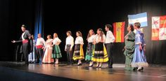 La Casa de Castilla y León en Mar del Plata consolida su Festival Artístico http://www.revcyl.com/www/index.php/sociedad/item/2068-la-casa-de-castilla-y-le%C3%B3n-en-mar-del-plata-consolida-su-festival-art%C3%ADstico