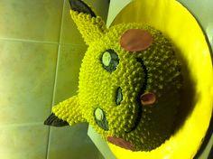 Pokemon cake gint peeeeegguuuuccchhhooooooooooooooooooooooooooooooo