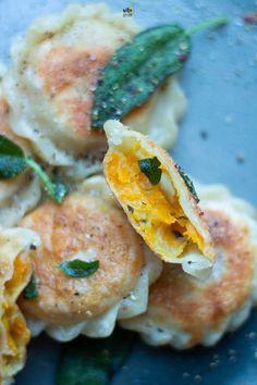 Lunches, Meal Planning, Shrimp, Vegetarian Recipes, Pumpkin, Vegan, Meals, Fit, Pumpkins