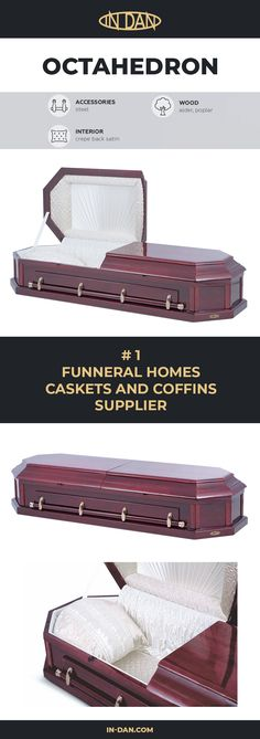 16 Best African Caskets images in 2014 | Delivery, Funeral caskets