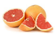 Half a medium grapefruit contains around of the daily Value for Vitamin C. Grapefruit is also a good source of vitamin A, folate and vitamin Grapefruit also contains the antioxidants called limonoids and naringin. Red grapefruit is a source of the Diet And Nutrition, Health Diet, Nutrition Chart, Bone Health, Nutrition Education, Health Facts, Grapefruit Benefits, Grapefruit Diet, Pink Grapefruit