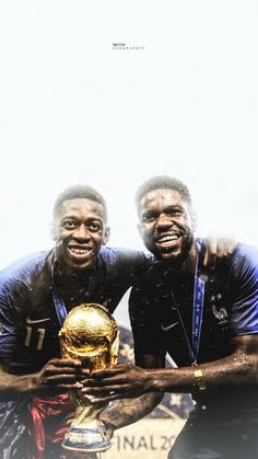 World Cup Russia 2018, World Cup 2018, Fifa World Cup, Football Soccer, Football Players, France Fifa, Word Cup, Football Pictures, Football Wallpaper