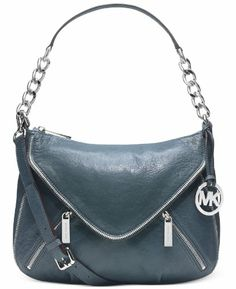 f302f66356 2016 MK fashion Handbags for you! Value Spree  3 Items Total (get it for