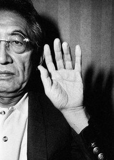 """Il 15 gennaio 2013 moriva Oshima, regista e sceneggiatore giapponese, autore di """"L'impero dei sensi"""" (1977), film che in Francia venne distribuito in versione integrale solo nel 2000."""