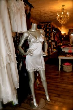 Sexy and sensual pieces from Christine Lingerie's Sugar and Spice Bridal Collection. Silk chiffon, stretch lace charmeuse and chantilly lace. It even sounds sexy! 100% silk and made in Vancouver B.C Canada!!!! my FAVOURITE LINE   Available at Sedaz Lingerie! and VERY SOON, we Sedaz will have an online store!!   https://www.facebook.com/pages/Sedaz-Lingerie/380789965280441