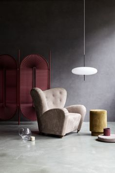 Enok-Holsegaard-Yellows-Studio-Alt-Interior