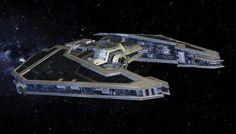 Fury- Fury-class Imperial Interceptor - Iona's Personal Vessel Sith Pureblood, Maquette Star Wars, Sith Warrior, Nave Star Wars, Star Wars The Old, Space Battles, Star Wars Vehicles, Sci Fi Ships, Spaceship Design