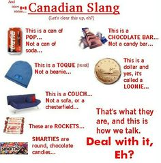 Discover and share Canada Eh Funny Quotes. Explore our collection of motivational and famous quotes by authors you know and love. Canadian Facts, Canadian Memes, Canadian Things, I Am Canadian, Canadian Girls, Canadian History, Canadian Humour, Canadian English, Canadian Maple
