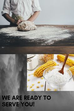 The essential of corn starch Healthy Food, Healthy Recipes, The Essential, Corn Starch, Vegetables, Healthy Foods, Healthy Eating Recipes, Vegetable Recipes, Healthy Eating