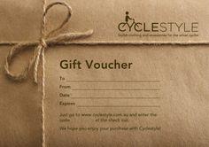 CYC008_GiftVoucher 373x303