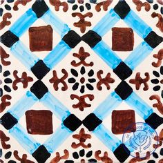 Cookies Policy, Non Profit, E Design, Facade, Tiles, Blanket, Instagram Posts, Projects, Portugal