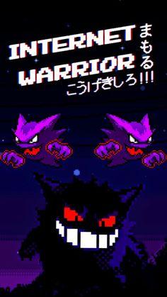 Black Phone Wallpaper, Cool Wallpaper, Iphone Wallpaper, Purple Aesthetic, Aesthetic Art, Aesthetic Anime, Animes Wallpapers, Cute Wallpapers, Typo Logo Design