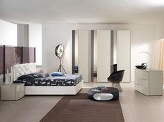 10 Best Camere da letto images   Children furniture, Dining Room ...