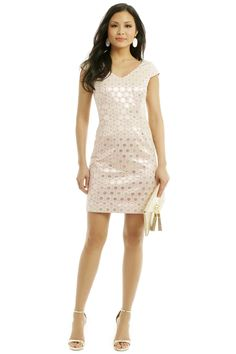 Lilly Pulitzer Candy Girl Dress... bridal shower
