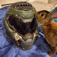 Doom 2016, Doom Game, Creepypasta Cute, Dark Lord, Metroid, Metal Gear, Fantasy Artwork, Ancient Art, Games