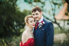 svadobná fotografka z Bratislavy - hmfoto. Couple Photos, Couples, Couple Shots, Couple Photography, Couple, Couple Pictures
