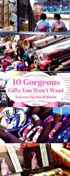 Shopping Guide to Kyoto | Girly gift guide to Kyoto, Japan | Shopping Kyoto | Girls Guide Kyoto | Travel Guide to Kyoto | Things to do in Kyoto, Japan | Kimono in Kyoto | Kyoto it's self is a delectable fusion of contemporary and ancient Japanese culture doused with a healthy measure of sensational shopping.