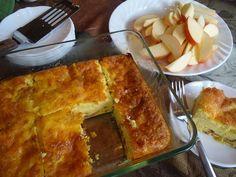 egg_casserole_meal