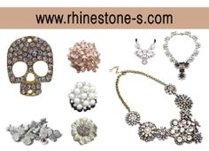www.rhinestone-s.com