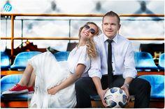 fotografia ślubna, sesja ślubna, plener ślubny, Kielce, Starachowice, świętokrzyskie, zdjęcia ślubne, ślub, fotograf na wesele, kreatywna fotografia, artystyczne zdjęcia