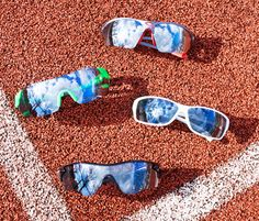 The Hottest Running Sunglasses for Summer
