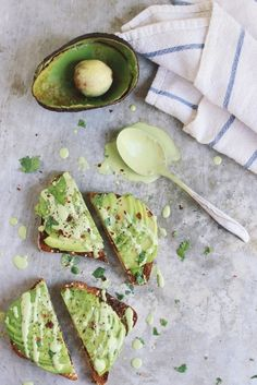 16 Avocado Toast Recipes That Will Instantly Upgrade Your Life