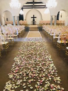 Avianto Wedding Venue is conveniently located in Muldersdrift. Wedding Menu, Our Wedding, Wedding Coordinator, Over The Years, Dolores Park, Around The Worlds, Table Decorations, Room, Bedroom
