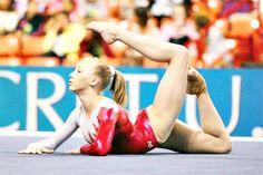 Polina Shchennikova