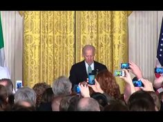 "Biden: ""Lubricated Has a Different Meaning""       Watch for Free Full Movies Online   www.YouTube.com/antonpictures"