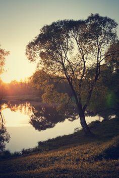 Nature <3