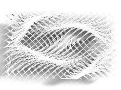 Model Sketches, by Peter Vikar Parametric Architecture, Parametric Design, Architecture Design, Pavilion Architecture, Design Process, Tool Design, Grasshopper Rhino, Model Sketch, Zaha Hadid Architects