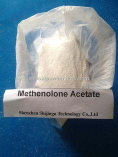 36 Best Steroid Powder images in 2018   Anabolic steroid