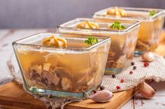 Hungarian Recipes, Hungarian Food, Poultry, Caramel, Pudding, Fish, Meat, Desserts, Foods