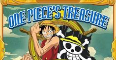 Online Playing: (please wait for 10 seconds in order to play the game) Introduction: One Piece's Treasure is a Puzzle game. One Piece Games, More Games, Game 4, Nintendo Ds, 10 Seconds, Puzzle, Fictional Characters, Play, Collection