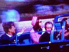 Days In November, Long Pictures, Kennedy Assassination, Caroline Kennedy, Jfk Jr, John Fitzgerald, Us Presidents, Old Photos, United States