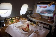 One of the best ways to travel to #Dubai - other than private jet! www.angels.ae #luxuryprivatejet