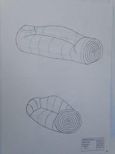 Secciones 2
