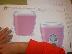 Images And Ajah Boy Best Baby Shower Shower 11 Pork's USHwqPz