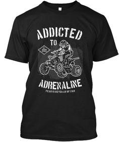 Special Motorcross Shirt Black T-Shirt Front Just For You, Mens Tops, T Shirt, Black, Fashion, Supreme T Shirt, Moda, Tee Shirt, Black People