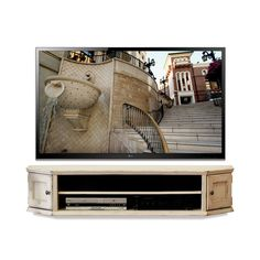 floating entertainment cabinet floating tv stand Building Floating Wall Shelves TV Wall Mounts with Shelves