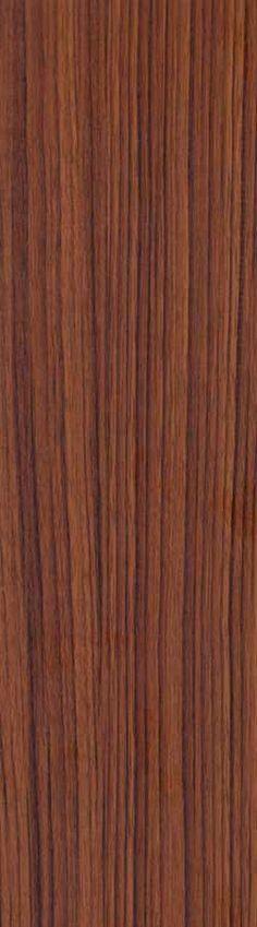 Jatoba Cherry Heavy Luxury Vinyl Plank Flooring from Tuff Guy  . . . . . . .  . . . . . . .  . . . . . . . #waterproof #floor #laminate #flooring