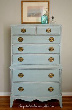 www.thepainteddrawer.com wp-content uploads 2015 08 Vintage-Dresser.jpg