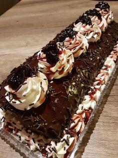 Greek Desserts, Greek Recipes, Food Network Recipes, Cooking Recipes, Cake Recipes, Food And Drink, Sweet, Soups, Kuchen